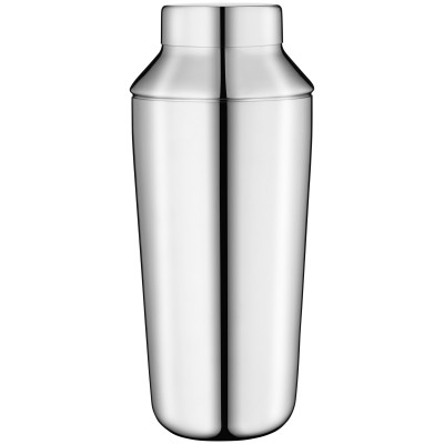 House by John Lewis Cocktail Shaker